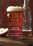 Jeff Alworth - Cider Made Simple
