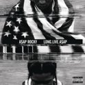 Long Live A$AP (Deluxe Version)