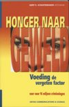 Ortho Dossier 1 - Honger naar geweld