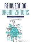 Reinventing Organizations - Geïllustreerde versie