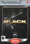 Black - Essentials Edition