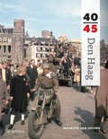 Reeks 40-45 - Den Haag 40-45