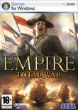 Empire - Total War - Windows