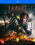 The Hobbit 3 (Blu-ray)
