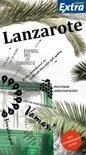 ANWB extra - Lanzarote