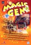 Magic Gem - Windows