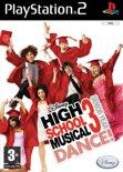 High School Musical 3 - Senior Year Dance