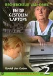 Rechercheur van Driel en de gestolen laptops