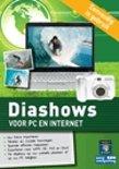 Diashows Voor Pc En Internet