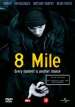 8 Mile (D)