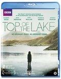Top Of The Lake (Blu-ray)
