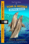 Born Free Dolphin Rescue