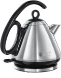 Russell Hobbs 21280-70 Legacy - Waterkoker - Polished RVS