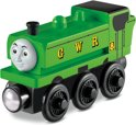 Fisher-Price Thomas de Trein Hout Duck
