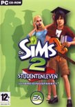 The Sims 2: University - Engelse Editie - Windows