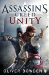 Assassin's Creed: Unity (Air/Exp)