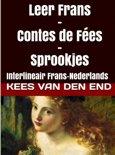 Leer Frans Contes de fées - sprookjes