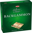 Backgammon  - Gezelschapsspel