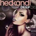 Hed Kandi Deep Disco