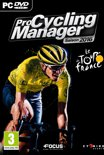 Pro Cycling Manager 2016 - Tour de France 2016
