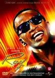 Ray (D)