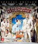 Imaginarium Of Doctor Parnassus (S.E.) (Blu-ray)
