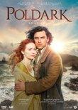 Poldark – Seizoen 1