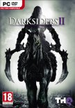 Darksiders II - Windows