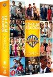 Comedy Collection Boxset