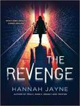 The Revenge