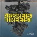 Arbre(s) = Trees