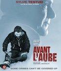 Avant L'Aube (Blu-ray)