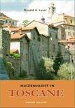 Huizenjacht in Toscane