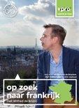 Tv Series - Op Zoek Naar Frankrijk