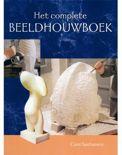 Het Complete Beeldhouwboek