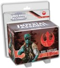 Star Wars Imperial Assault Rebel Saboteurs Ally Pa