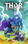 Marvel - Thor 003
