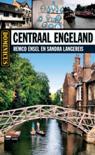 Dominicus Regiogids - Centraal-Engeland