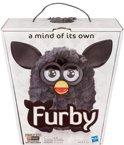 Furby COLD