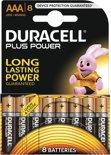 Bekijk vergelijkbare aaa batterijen