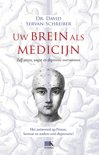 Uw brein als medicijn (Midprice)