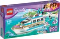 LEGO Friends Dolfijn Cruiser - 41015