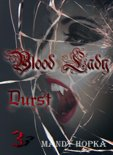 Blood-Lady