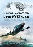 Naval Aviation in the Korean War