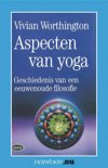 Vantoen.nu - Aspecten van Yoga