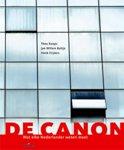 De canon
