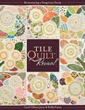 Tile Quilt Revival