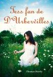 Tess fan de D'Urbervilles