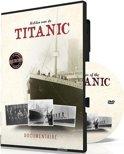 Dvd helden van de titanic