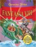 Fantasia VIII - Fantasia VIII
